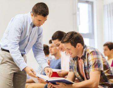 Quais são as melhores escolas na região Centro-Sul de BH? Veja aqui!