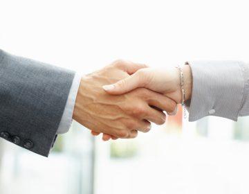 Como selecionar uma imobiliária de confiança para você