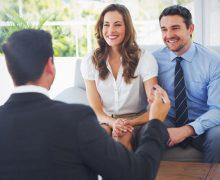 Vale a pena negociar com o proprietário? Descubra aqui!