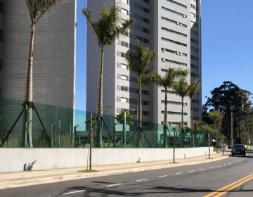 Por que morar no Vila da Serra? Saiba mais sobre o bairro
