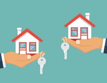 Permuta imobiliária: entenda como funciona