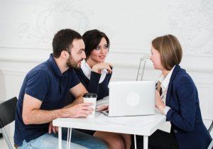 8 benefícios de contratar uma consultoria imobiliária