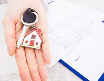 Contrato de compra e venda de imóveis: o guia completo!