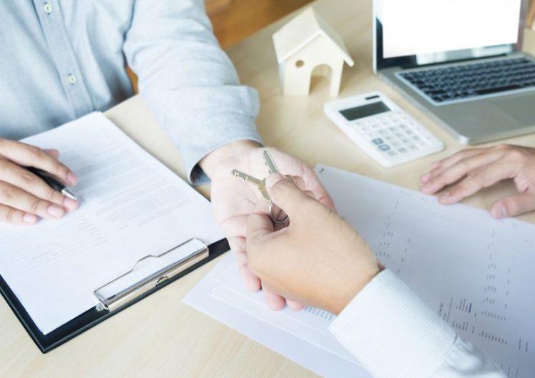 Tudo que você precisa saber sobre registro e escritura de imóveis