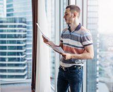 Checklist: o que é necessário conferir no contrato de aluguel?