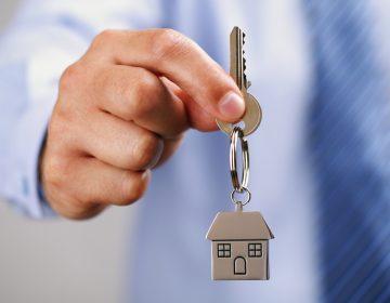 Como encontrar o melhor apartamento para alugar em Belo Horizonte?