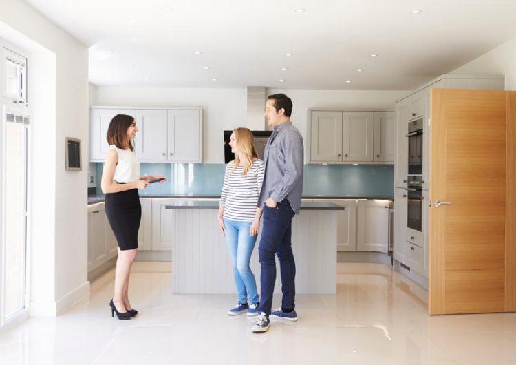 8 dicas para comprar apartamento usado sem cair em roubadas