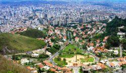 Bairro Mangabeiras: por que escolher esse bairro para morar em…
