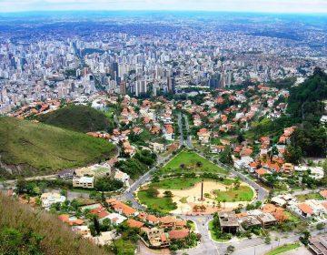Bairro Mangabeiras: por que escolher esse bairro para morar em BH?