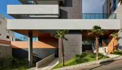 Edifício Cipriani tem sucesso nas vendas; ainda dá tempo de comprar a última unidade