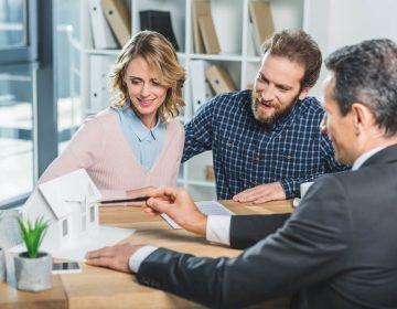 O que faz um corretor de imóveis e como ele pode te ajudar?