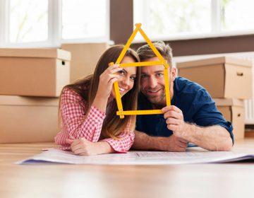 8 dicas de planejamento financeiro para comprar um imóvel