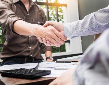 Conheça 7 dicas práticas de como negociar imóveis