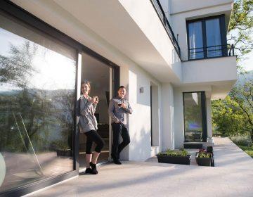 8 vantagens de se morar em condomínios em Nova Lima