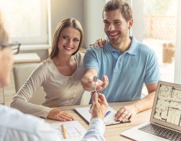 7 dicas de como comprar um apartamento na planta