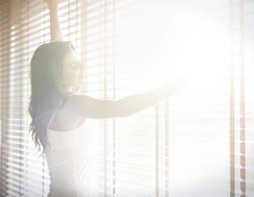 Veja a importância da iluminação natural do imóvel