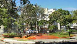 Guia completo do bairro Cidade Jardim