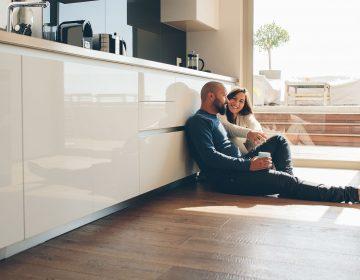 Afinal, o que devo considerar antes de comprar uma casa de luxo?
