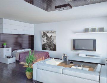 Tipos de apartamentos: conheça suas principais diferenças