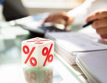 Como a queda dos juros ajuda a comprar um imóvel de alto nível? Descubra!