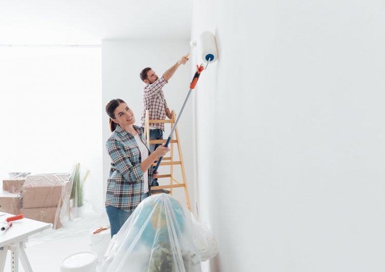6 dicas para valorizar seu imóvel que você precisa saber