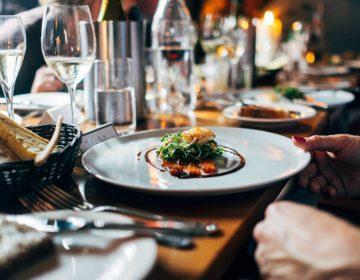 Não perca 7 melhores restaurantes na zona sul de BH
