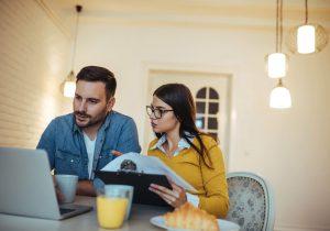 Documentos para compra de imóvel à vista: entenda o procedimento