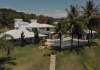 Residência no Estância das Amendoeiras, em Lagoa Santa
