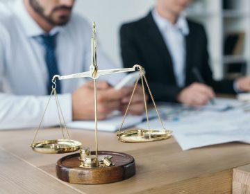 Saiba mais sobre a nova lei do Distrato de Imóveis