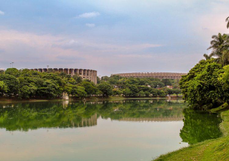 Lagoa da Pampulha: saiba mais sobre essa incrível região de BH