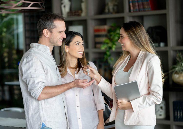 O que perguntar na compra de um apartamento? Aprenda agora!
