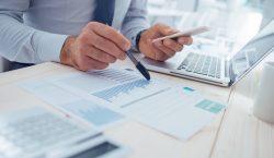 Fundos imobiliários: entenda o que são FIIs e como investir!