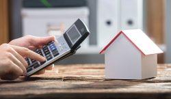 Consórcio ou financiamento de imóveis? Conheça suas opções
