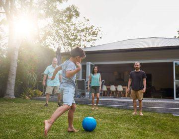 Casa ou apartamento? Conheça as vantagens e desvantagens de cada um