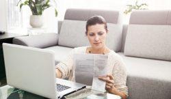 O que é ITBI? Saiba o que é esse imposto,…