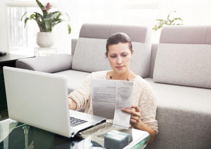 O que é ITBI? Saiba o que é esse imposto, para que serve e quando pagar
