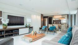 Oportunidade: apartamento de 4 suítes no Funcionários, no Edifício Villa Savoia