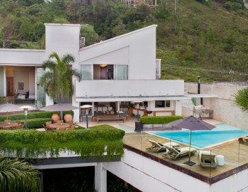 Conheça a residência Vila Castela ; à venda