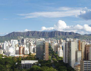Conheça 7 benefícios de morar na região centro-sul de BH
