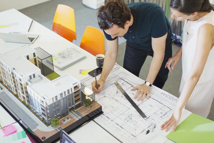 Estilo arquitetônico: saiba como escolher o ideal para seu imóvel