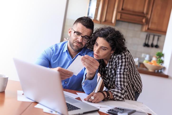 5 casos que dispensam pagar IR pelo lucro com venda de imóveis