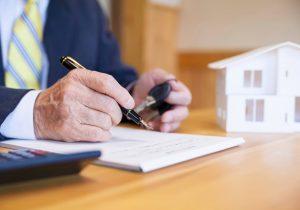 Direitos e deveres do inquilino de acordo com a Lei do Inquilinato