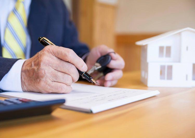 (x) direitos e deveres do inquilino de acordo com a Lei do Inquilinato