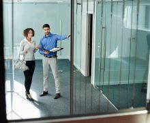 Não perca 3 vantagens que a avaliação do imóvel oferece