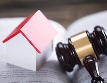 Afinal, o que é e como funciona a cessão de direitos de imóvel?