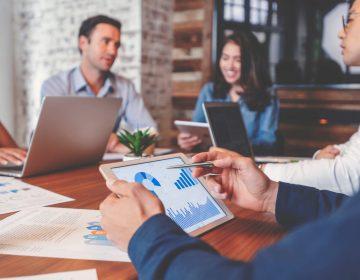 Retorno sobre investimento: como fazer o cálculo?