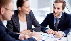 Asset management: entenda o que é e como funciona no…
