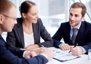 Asset management: entenda o que é e como funciona no mercado imobiliário