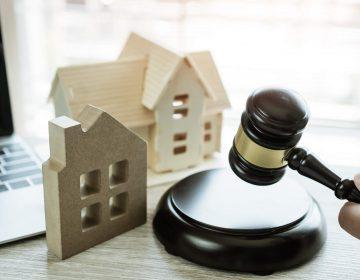 Direito Imobiliário: conheça os processos desse setor jurídico!
