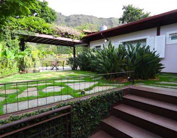 Anuar Play – Residência Mangabeiras